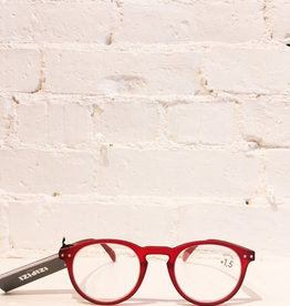 Izipizi Reading Glasses- #A