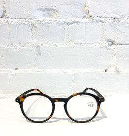 Izipizi Reading Glasses- #D
