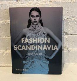 Fashion Scandinavia by Dorothea Gundtoft