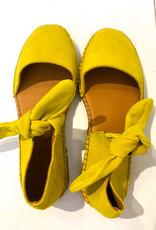Naguisa Mirto Sandals- Pompeya