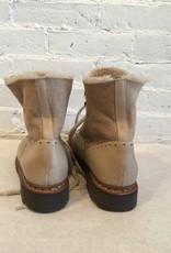 Paraboot Aspen Boots