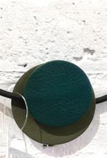 Materia Nexus Necklace