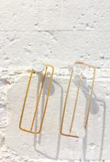 Materia Aria Earrings