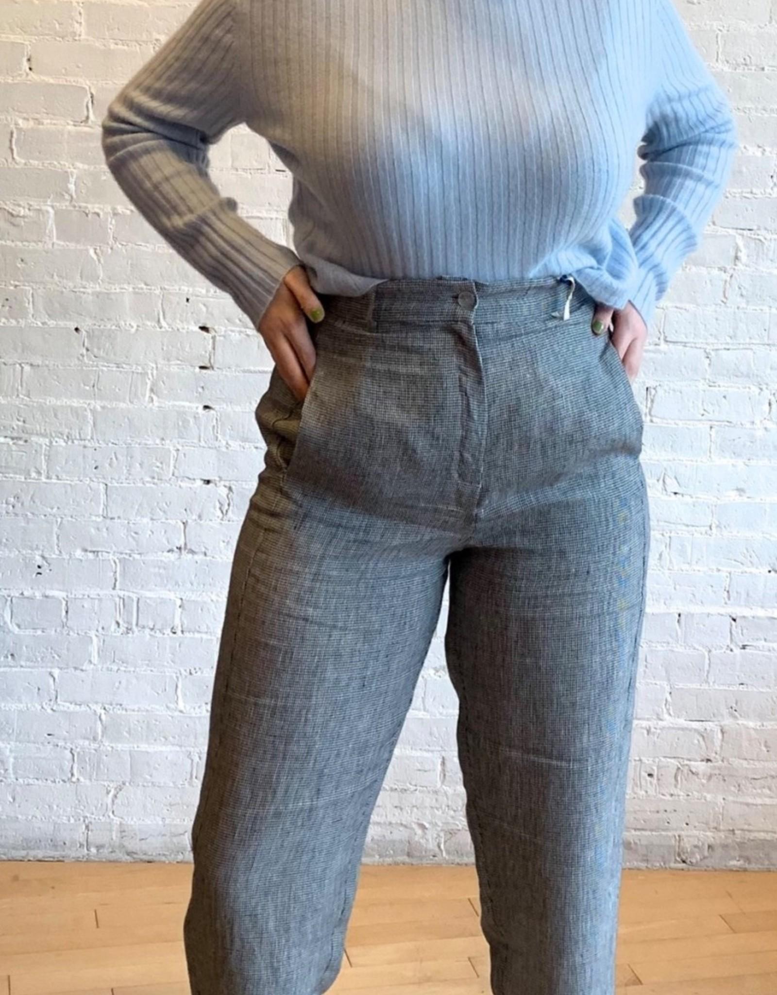 Échappées Belles Fanch Trousers