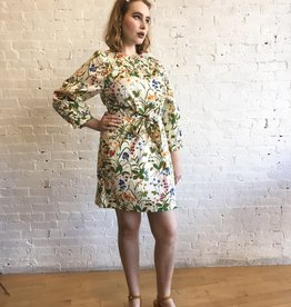 Rodebjer Leonora Dress