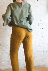 Humanoid Sana Honey Trousers