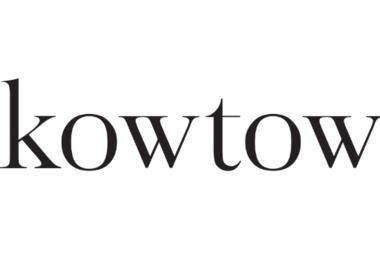Kowtow