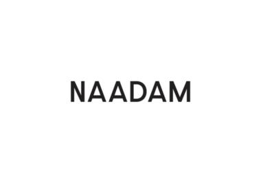 Naadam Studio