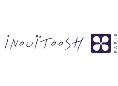 Inouitoosh