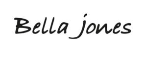 Bella Jones