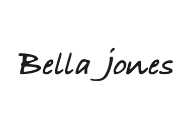 Bella Jones