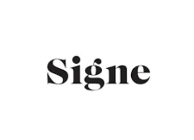 Signe