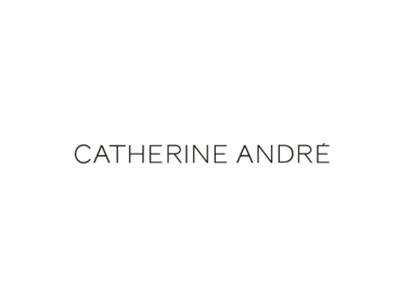 Catherine André
