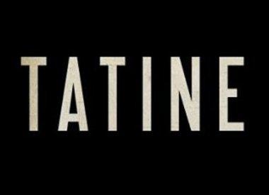 Tatine