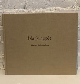 Black Apple: Thatcher Hullerman Cook