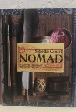 Nomad: A Global Approach to Interior Style by Sibella Court