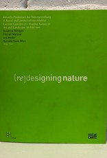 (Re)Designing Nature