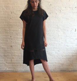 Virginia Bizzi Mecol Dress