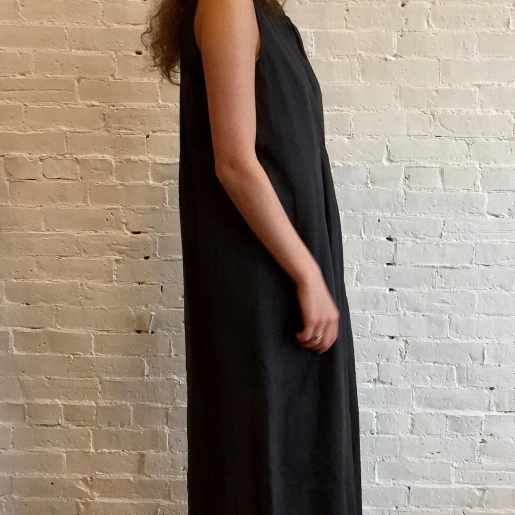 Collection PRIVEE? Camie Dress