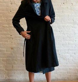 Samuji Padme Coat