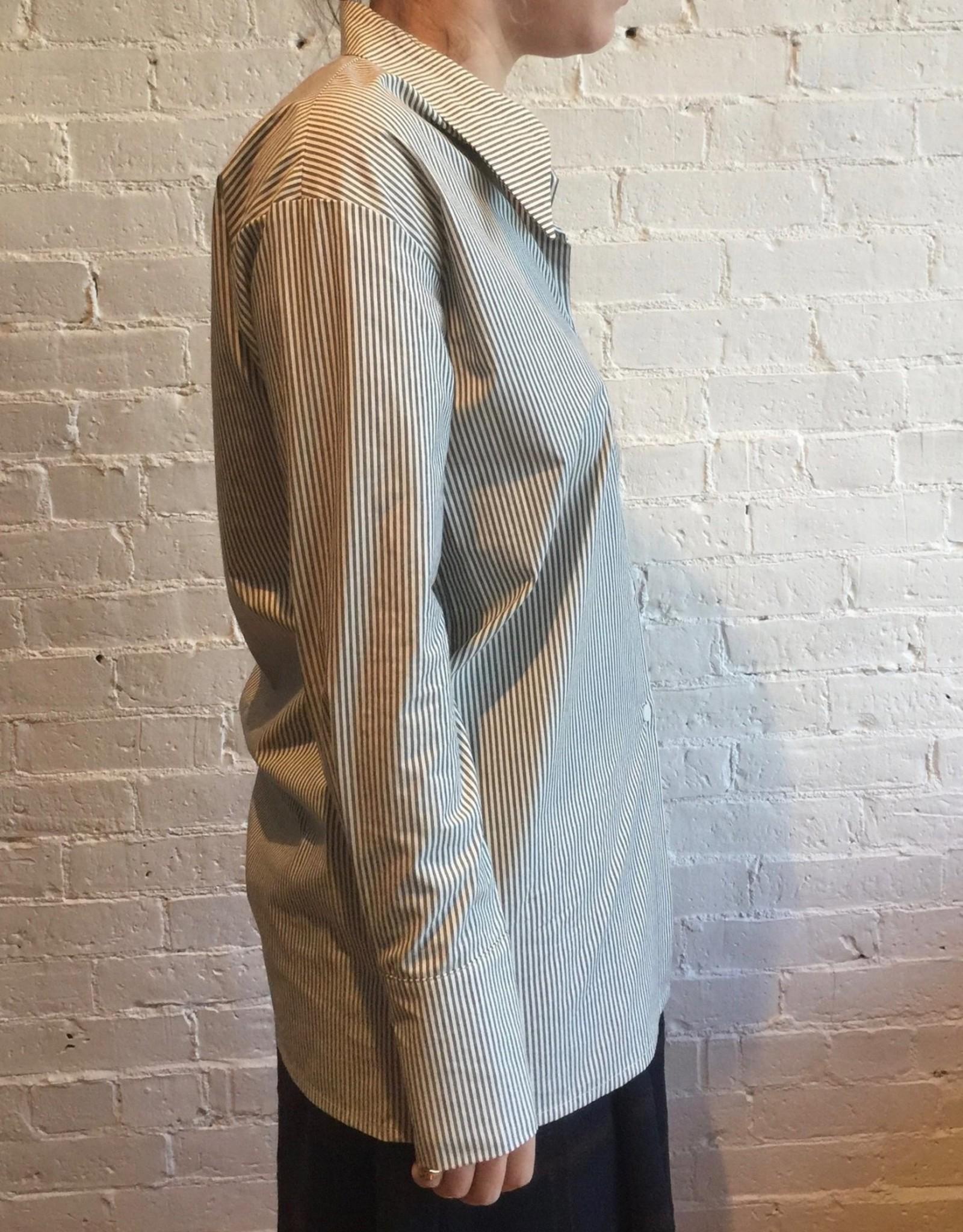 Samuji Eddi Shirt