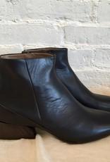 Coclico Black Diver Boot