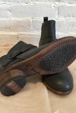 P. Monjo P. Monjo Kling Boot