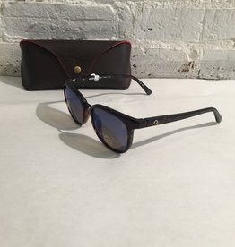 Etnia  Barcelona Tuset HVBL Sunglasses