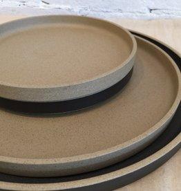 Hasami Porcelain Plate