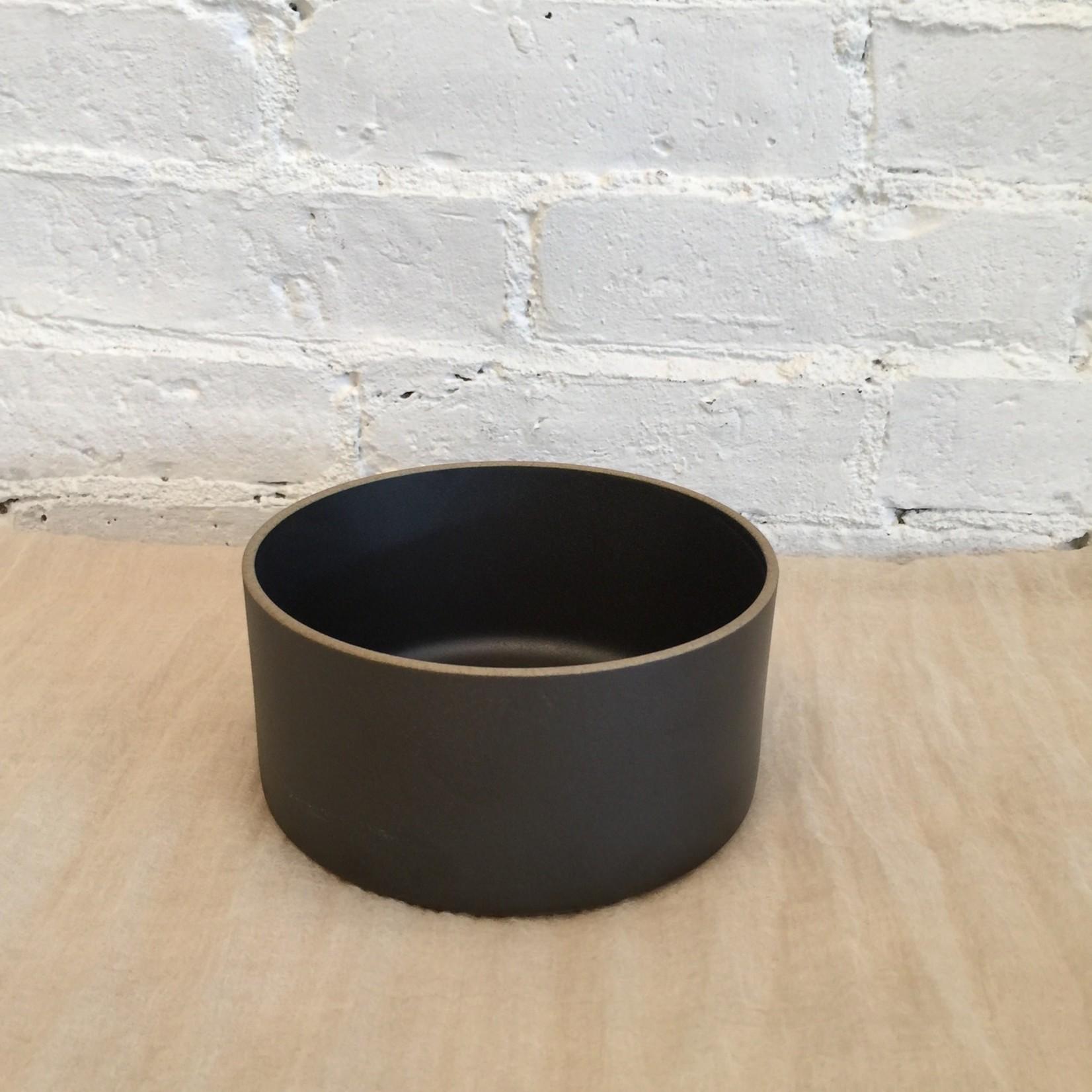 Hasami Porcelain Bowl