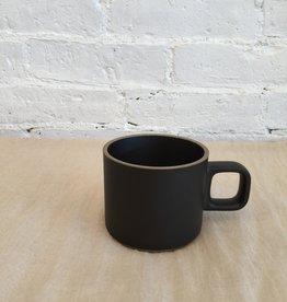 Hasami Small Porcelain Mug