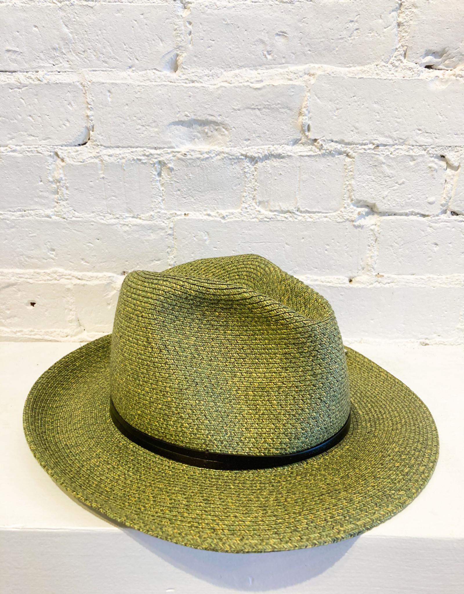 Travaux En Cours Hat
