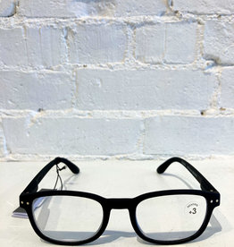 Izipizi Reading Glasses- #B-
