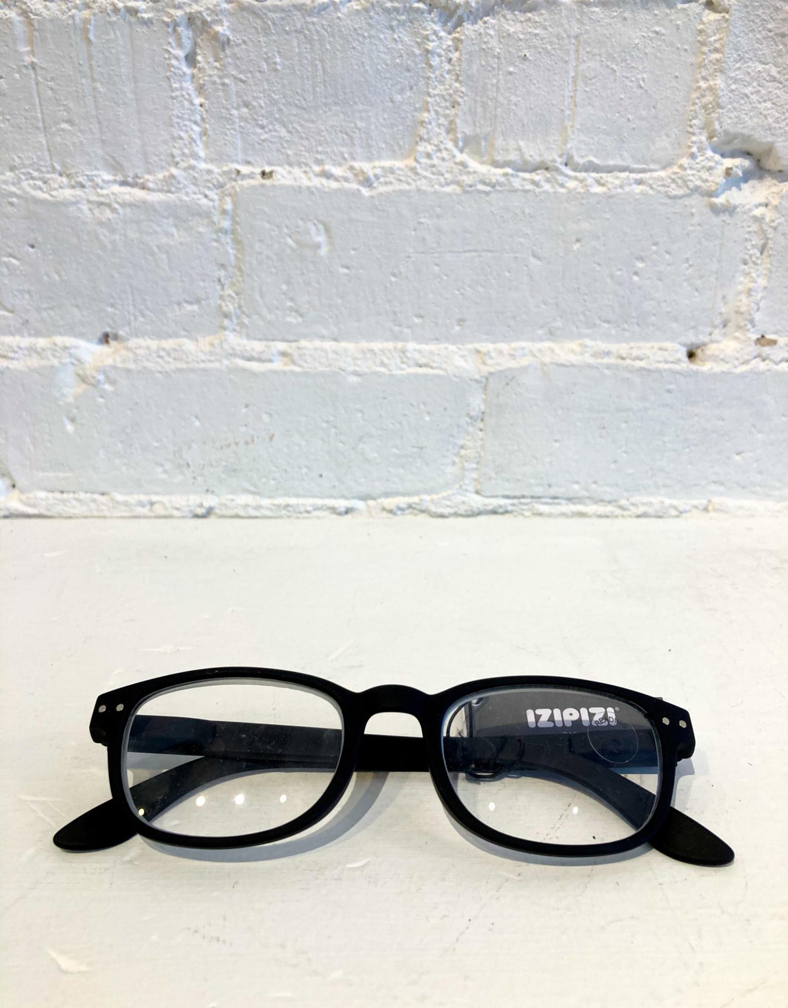 Izipizi Reading Glasses- #B-