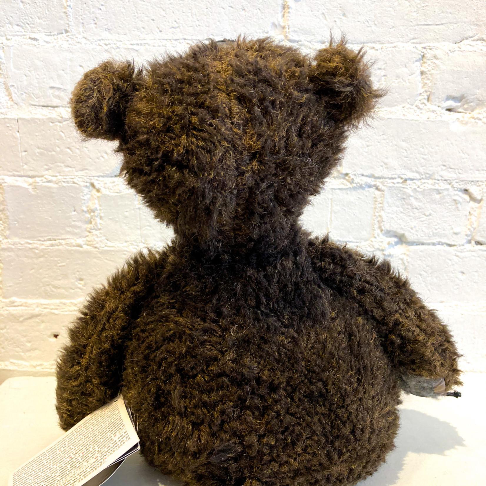 Sigikid Beasts Town: Bonsai Bear