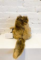 Sigikid Beasts Town Cat: Fritten Fritze
