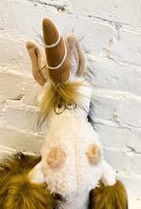 Sigikid Beasts Town Unicorn
