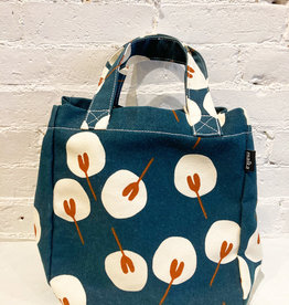 Maika Lunch Tote Tansy