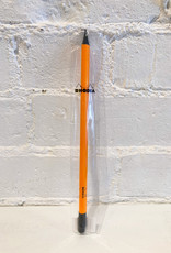Rhodia Pencil Orange