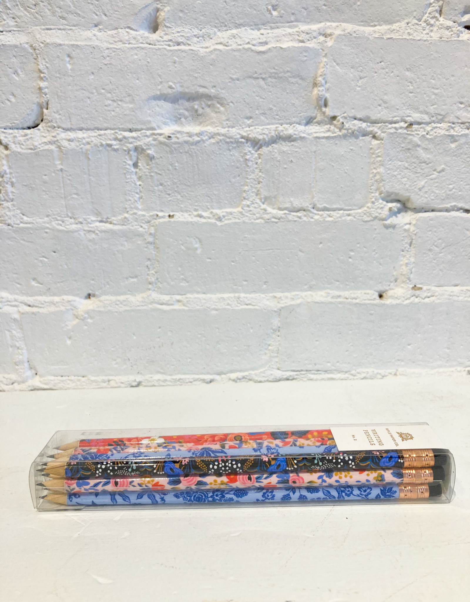 Rifle Paper Rifle Paper: Writing Pencils