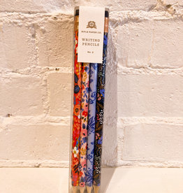 Rifle Paper Writing Pencils