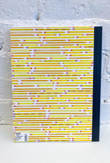 Mr. Boddington Composition Book