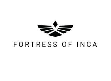 Fortress of Inca