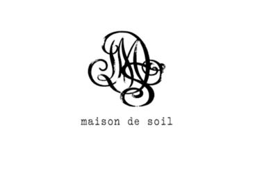 Maison de Soil