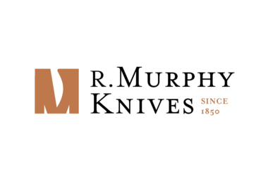 R. Murphy