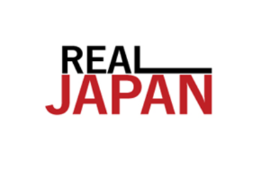 Real Japan Project