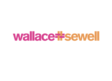 Wallace and Sewell