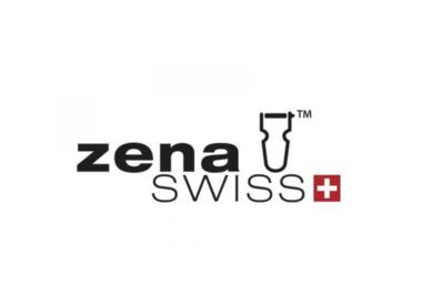 Zena Swiss