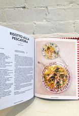 Big Mamma Cucina Popolare: Contemporary Italian Recipes