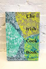 The Irish Cookbook by Jp McMahon